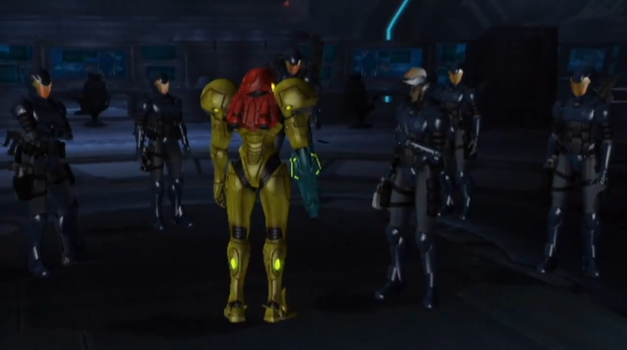 07th_Platoon_Power_Suit_Samus
