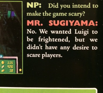 luigimansionscary