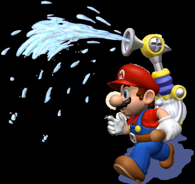 635px-SMS-Mario_FLUDD_Running